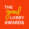GoodLobbyAwards